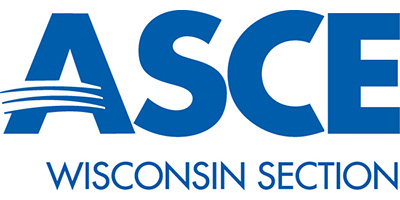 ASCE Wisconsin Section