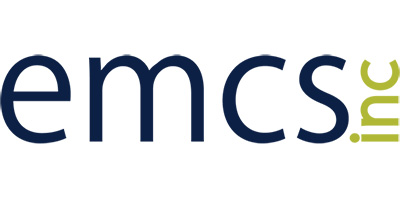 EMCS Inc.