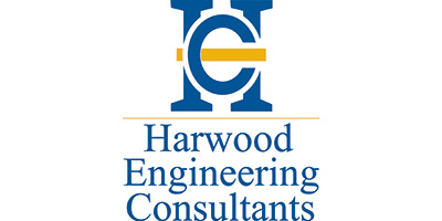 Harwood Engineering Consultants