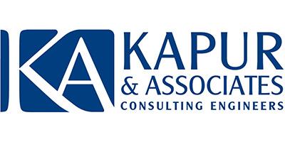 Kapur & Associates