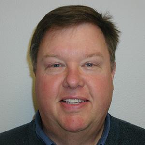 Larry Buechel
