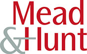 Mead & Hunt logo