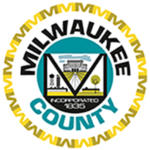 Milwaukee County logo