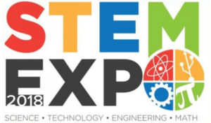 STEM Expo logo new