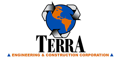 Terra Engineering & Construction Company