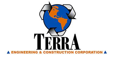 Terra Engineering & Construction Company