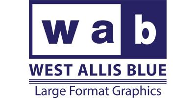 West Allis Blue