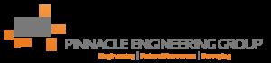 Pinnacle Engineering Group logo