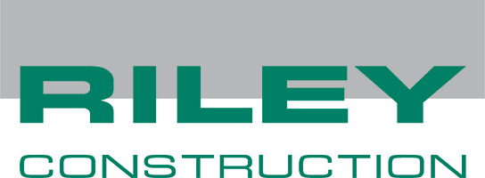 Riley Construction