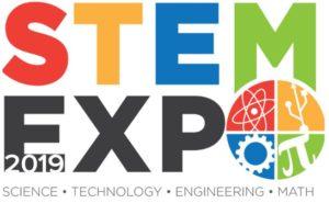 2019 STEM Expo
